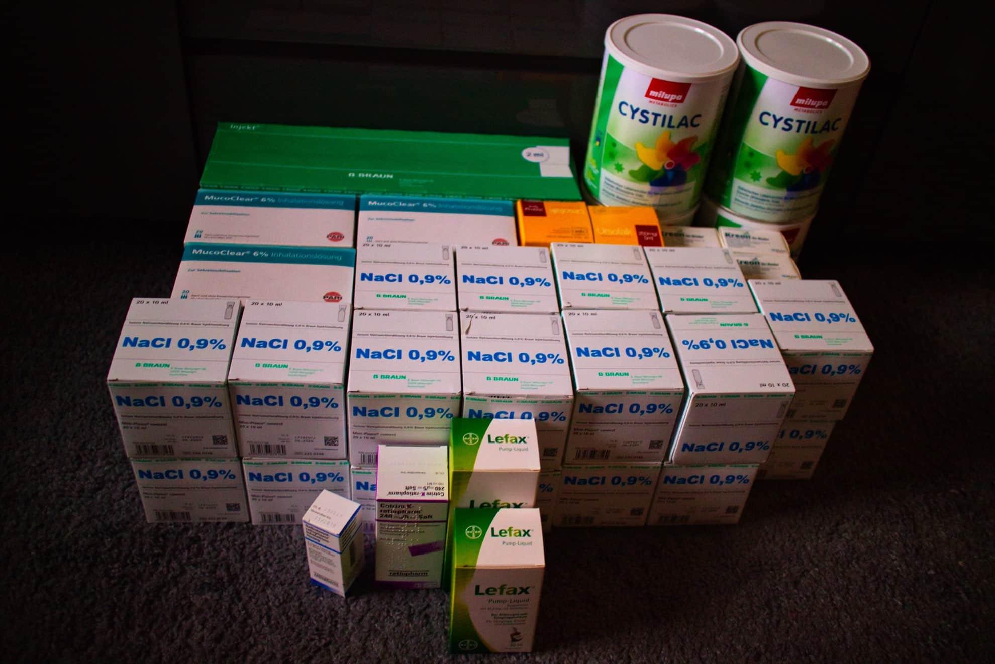 Medikamente-fuer-Neuseeland