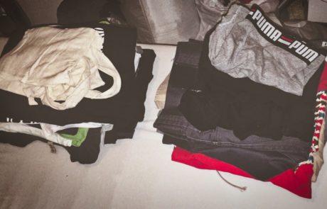 kleiner-Klamotten-haufen-Sebastian