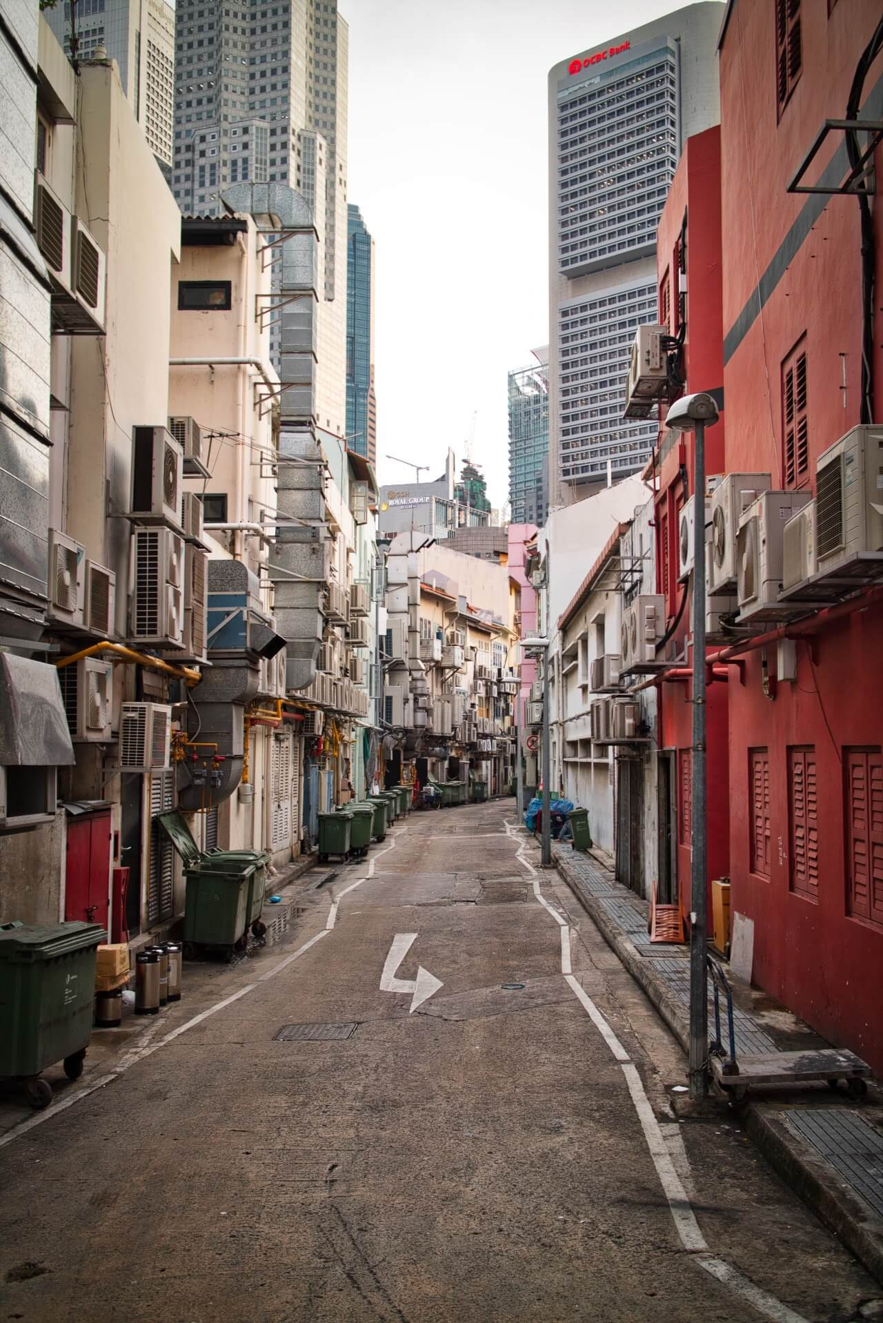 Street-Chinatown-Singapore