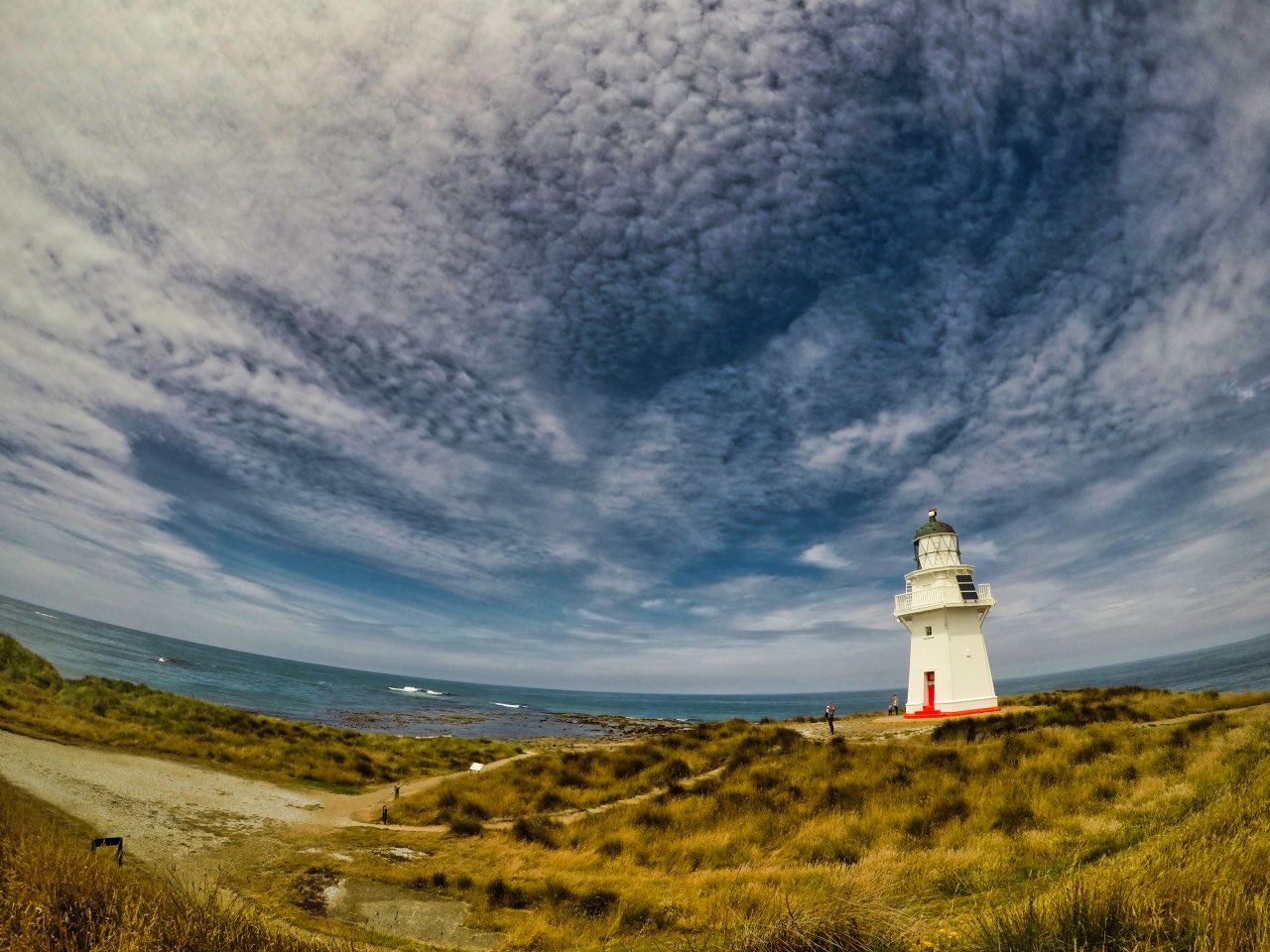 Waipapa-Point-Lighthouse-gopro-hero-5-wide-cloudporn