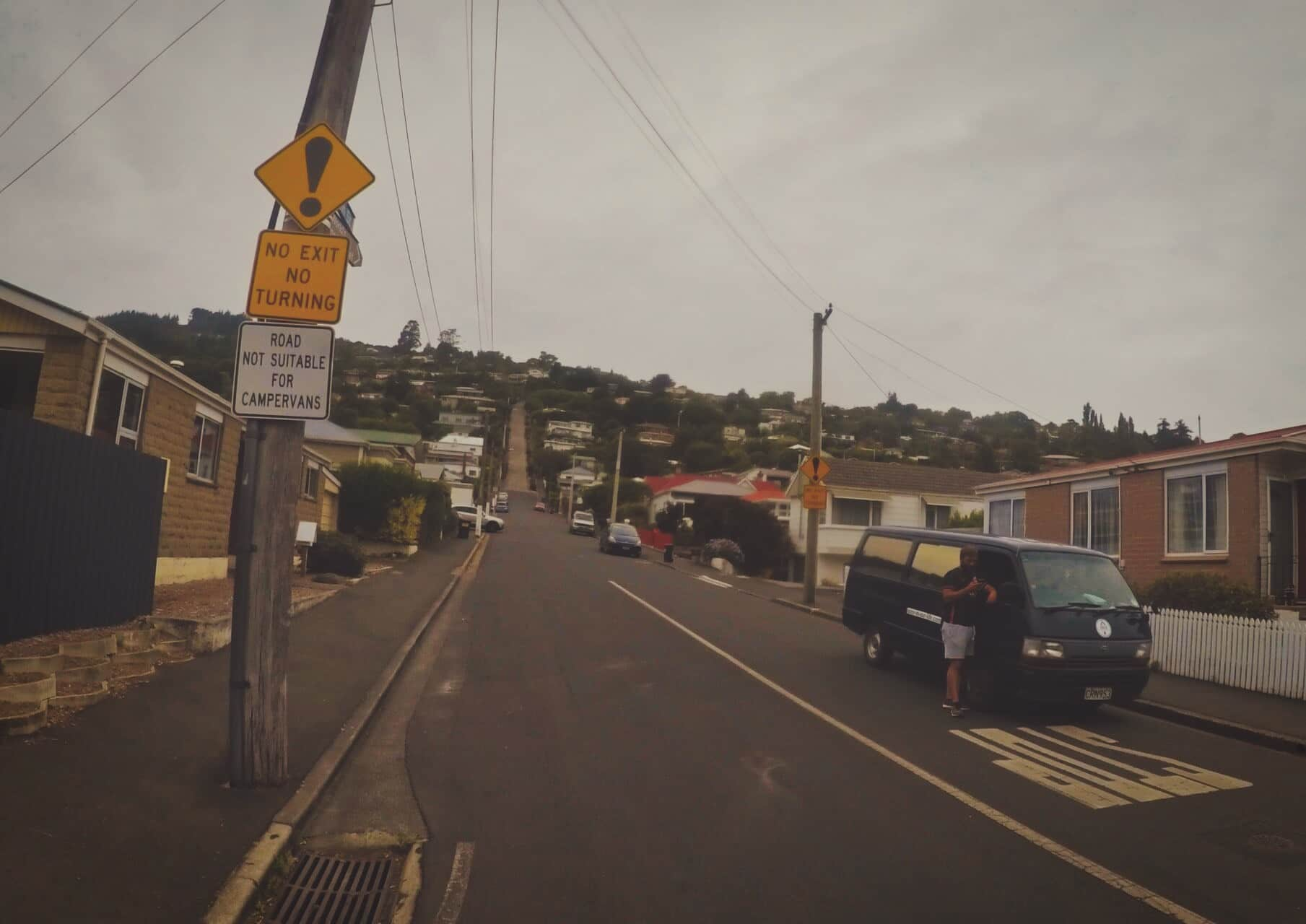 dunedin-steepest-street-in-the-world
