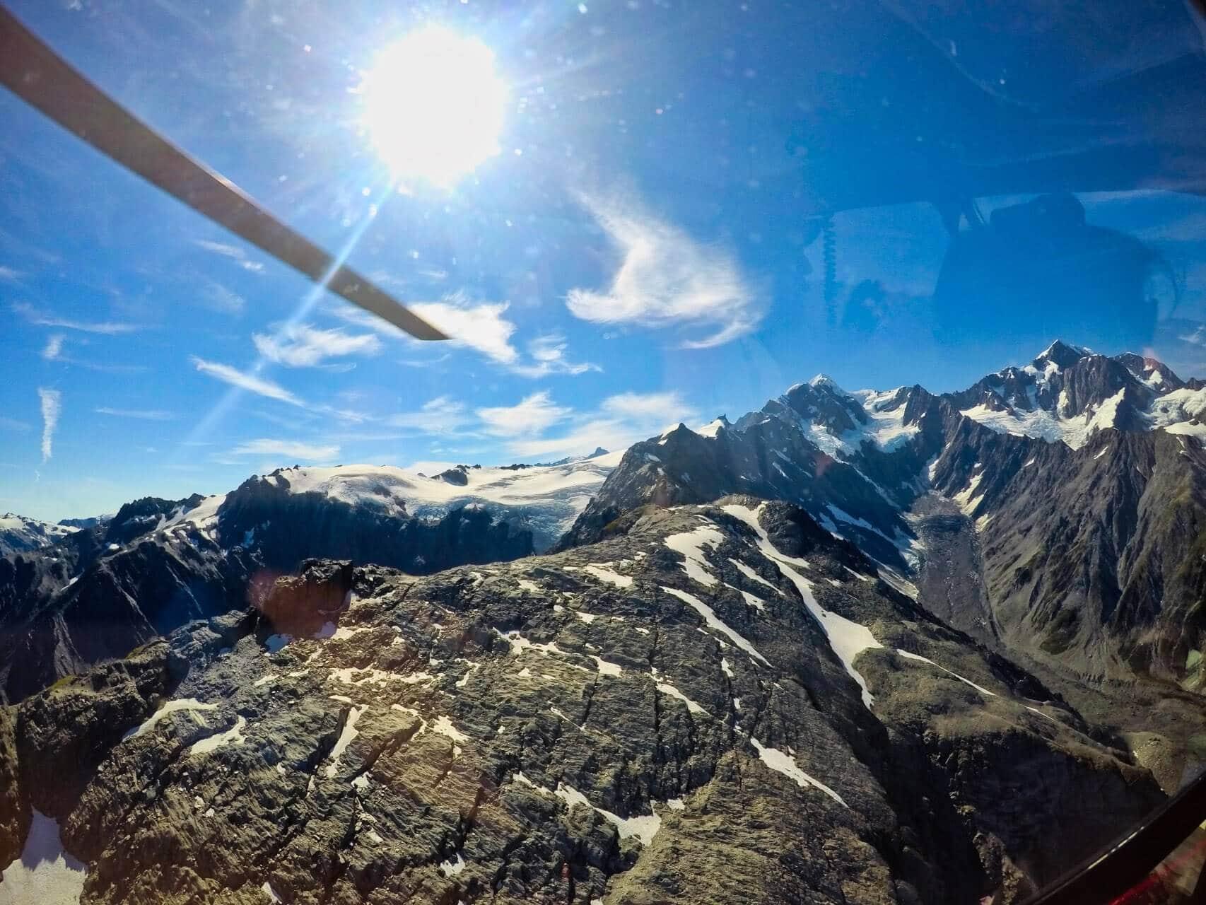 helicopte-window-view-fox-glacier