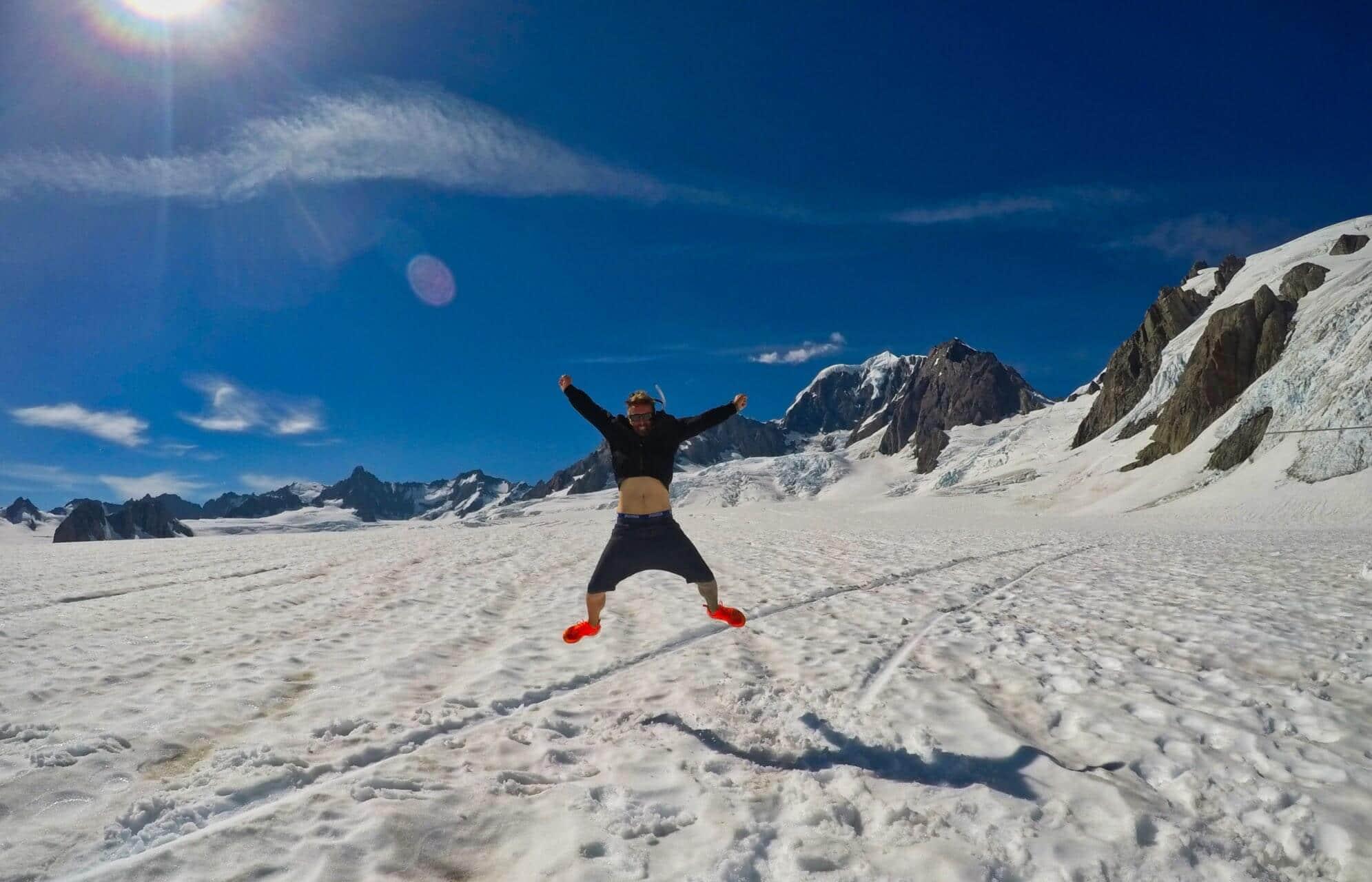 snowlanding-sebastian-glacier-walk