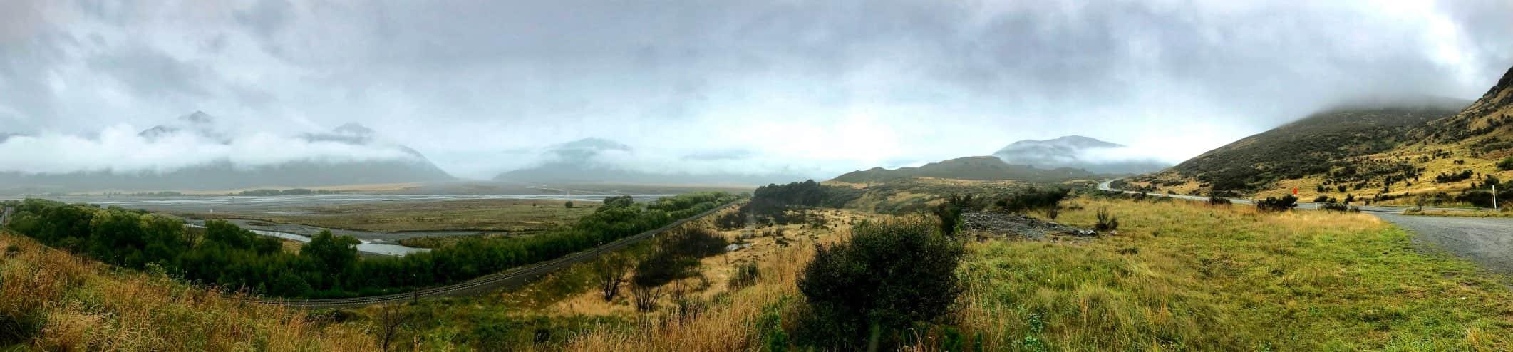 Arthurs-Pass-Panorama-View-Iphone-7