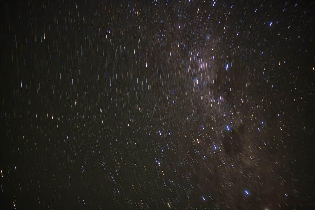 Kaikoura-Fredom-Camp-Milky-Way