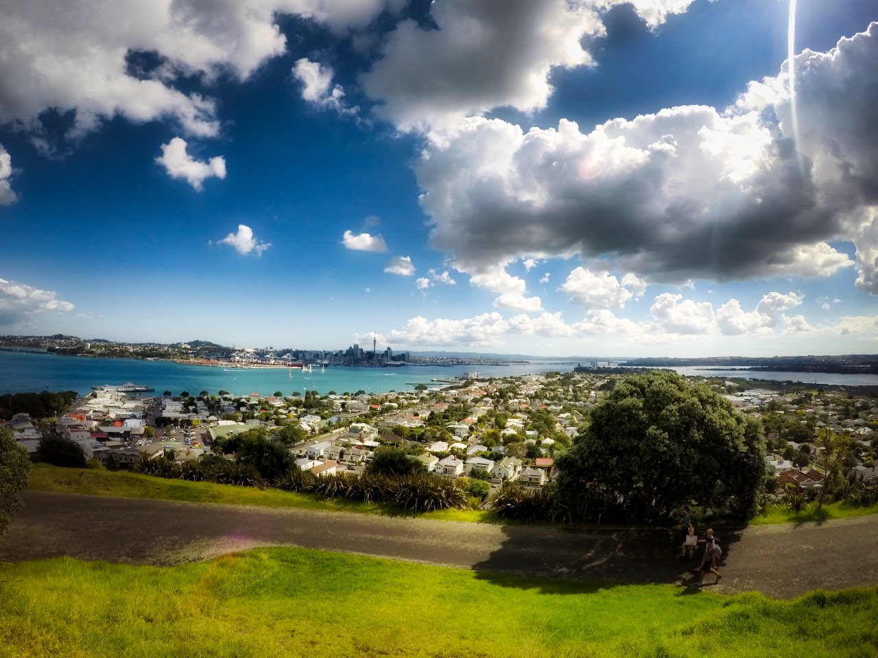 Auckland-Lookout-Cloudporn