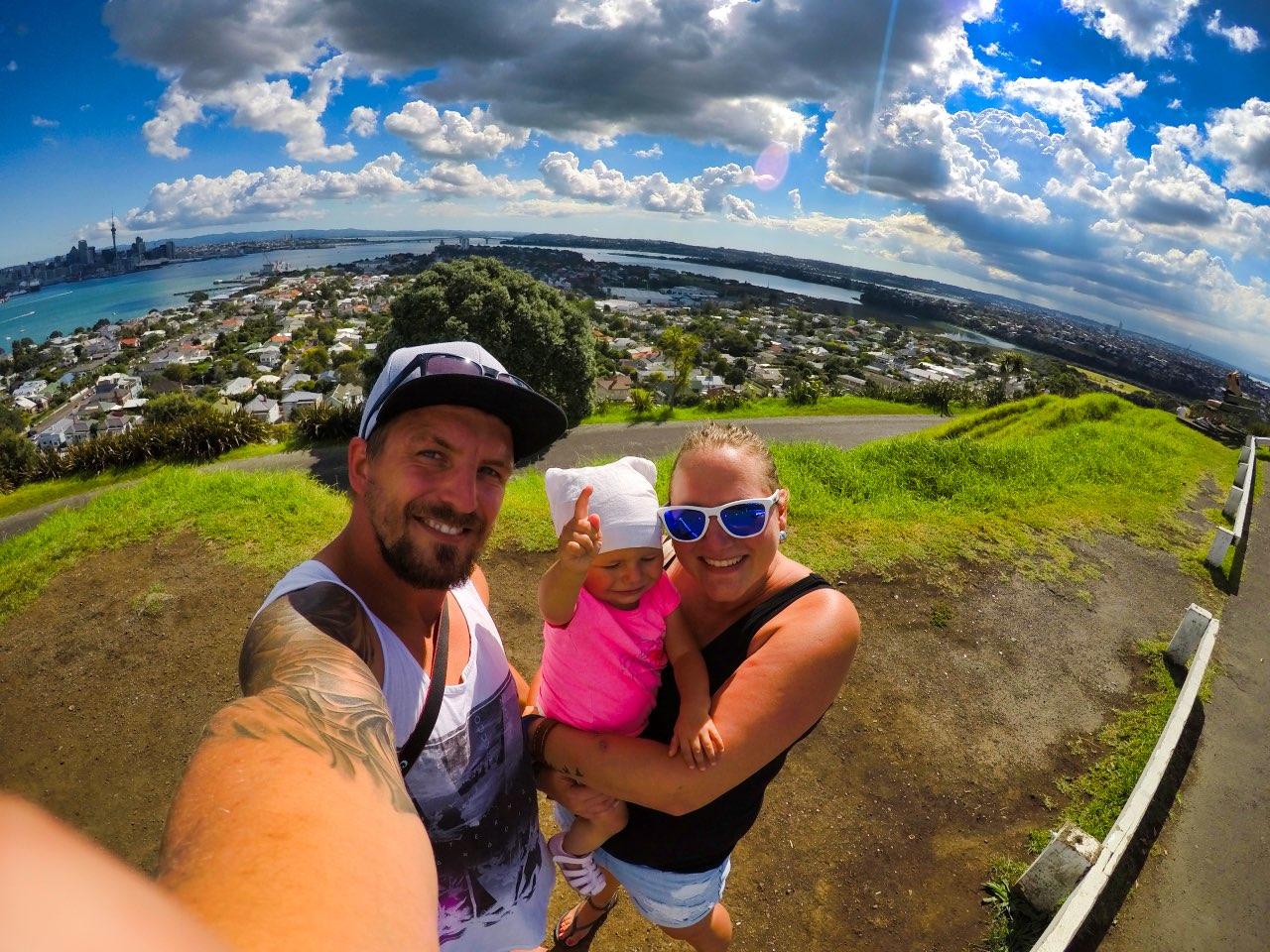 Auckland-Lookout-Selfie-Cloudporn