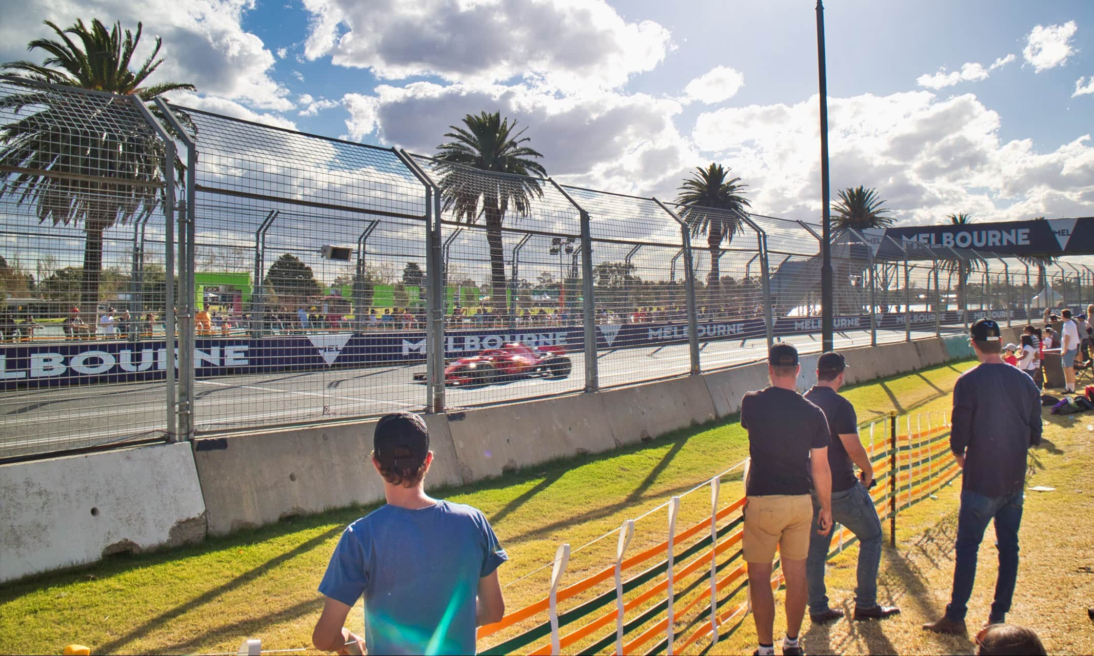 F1-GP-Melbourne-2018-Ferrari