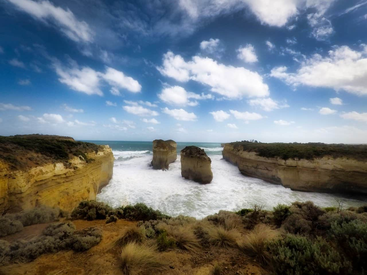 Loch-Ard-Gorge-great-ocean-road