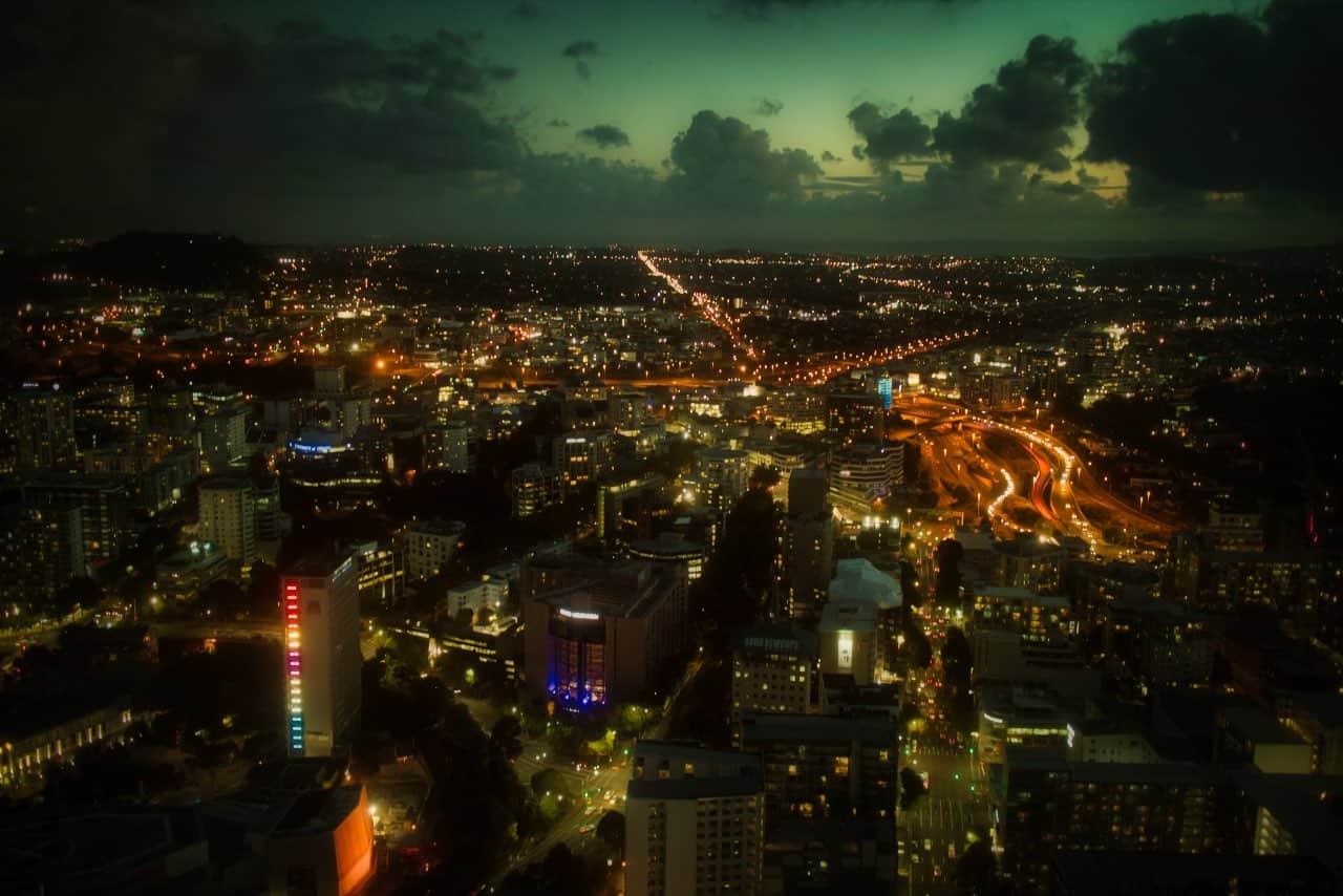 sky-view-sky-tower-auckland-new-zealand