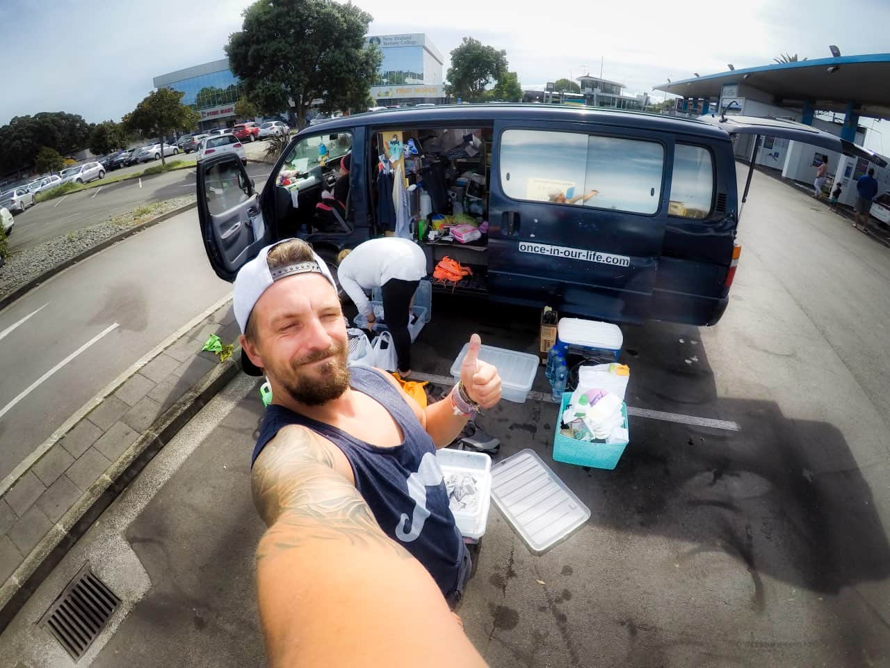 time-to-say-goodbye-sell-our-van-new-zealand.-auckland