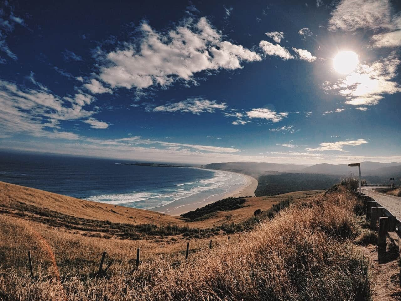 Florence-Hill-Lookout-New-Zealand
