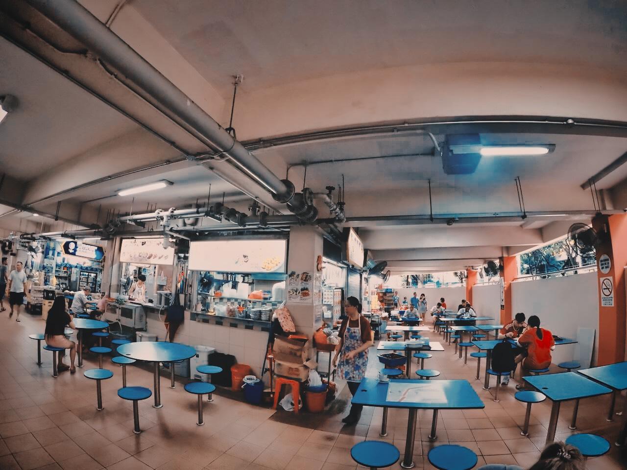Golden-Mile-Food-Centre-Singapore-1