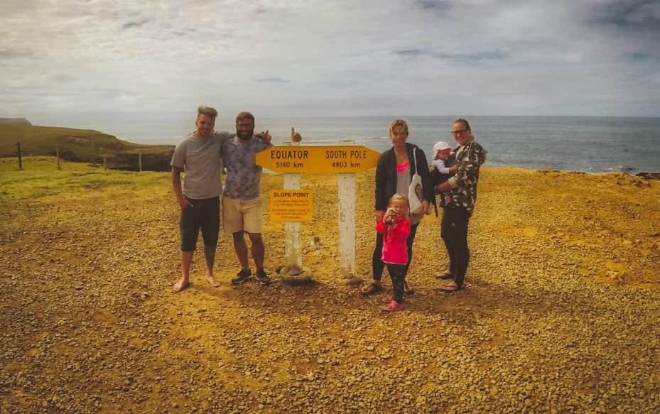 Slope-Point-New-Zealand-Quasitravel-Sandy-Tabea-Sebastian