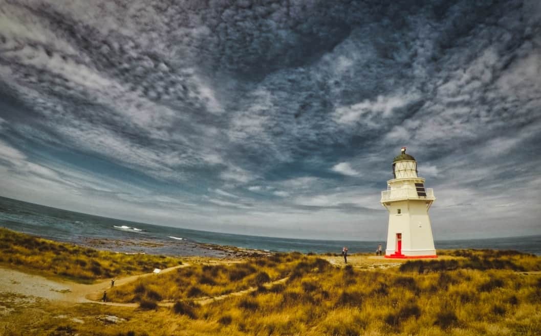 Waipapa-Point-Lighthouse-gopro-hero-5-wide-cloudporn