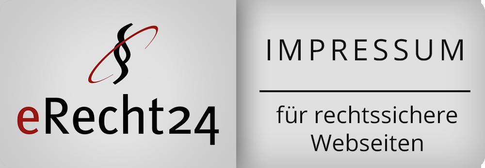 erecht24-grau-impressum-gross