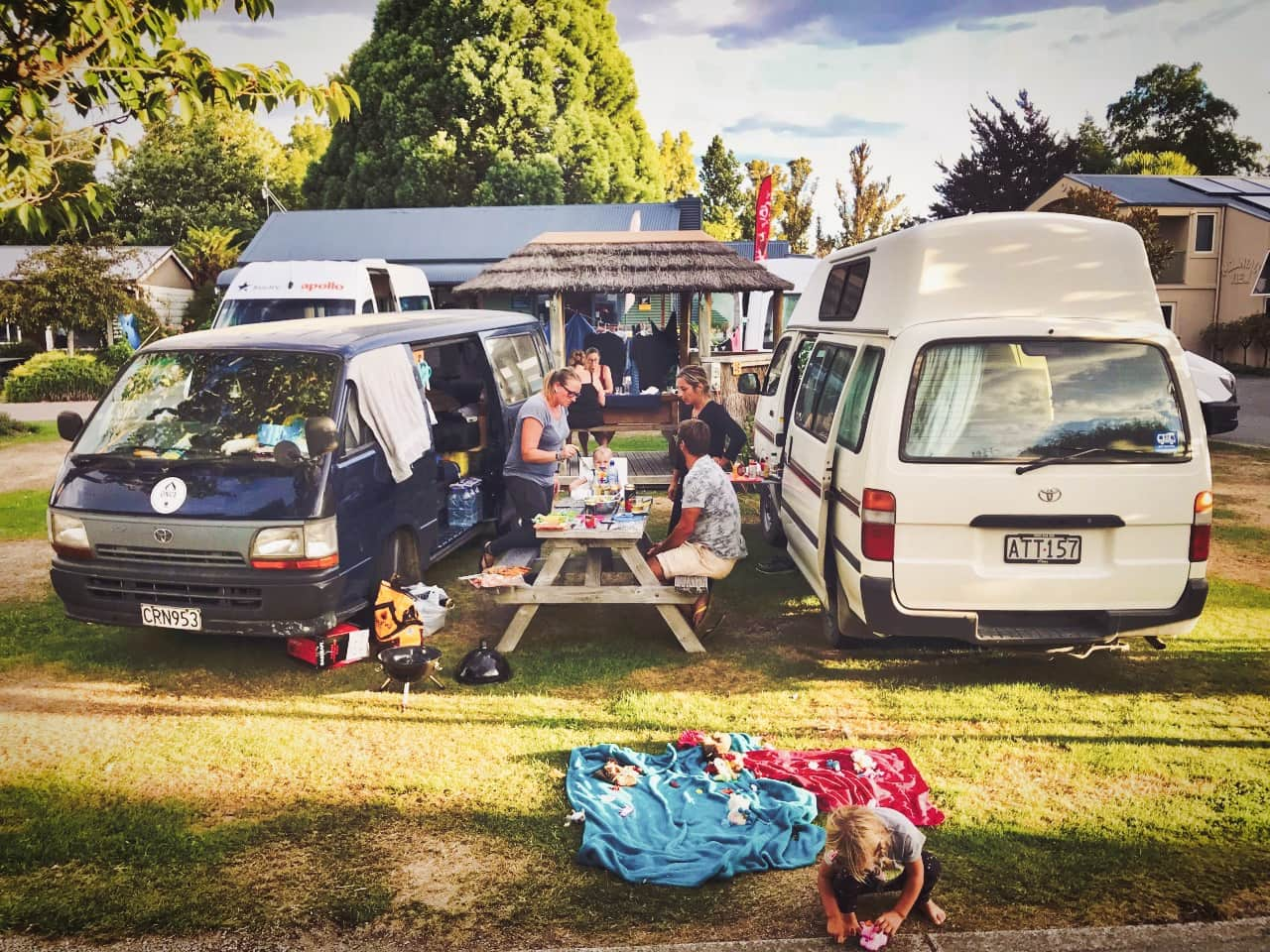 top10-holiday-park-lager-te-anau